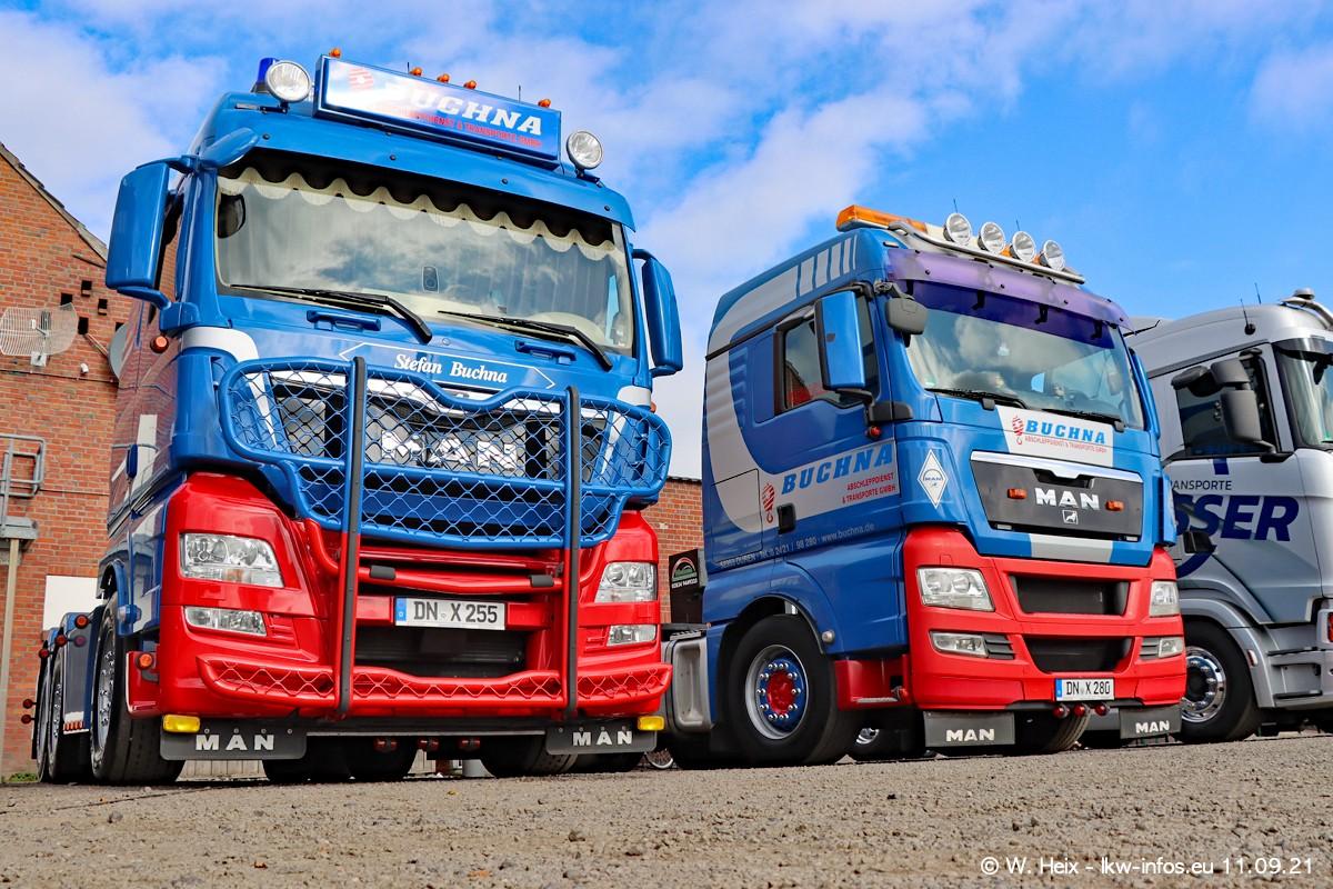20210911-Trucktreffen-Straelen-00331.jpg