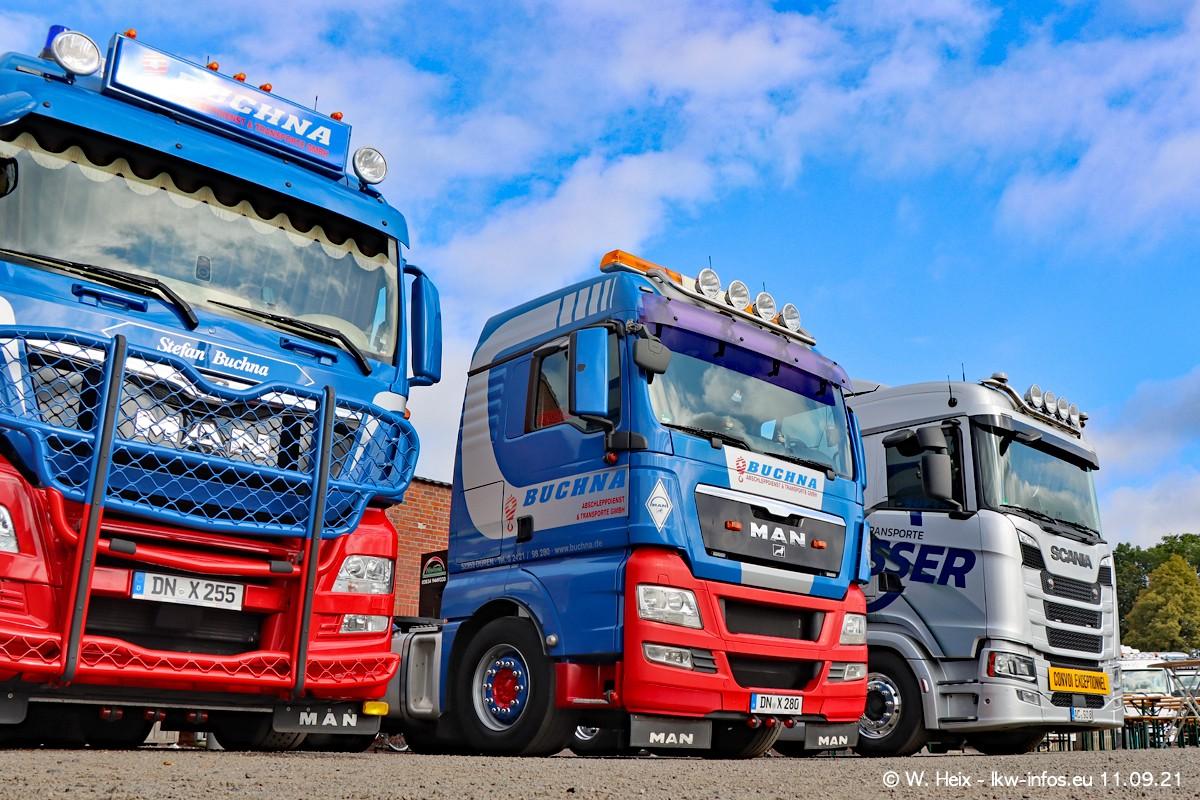20210911-Trucktreffen-Straelen-00332.jpg