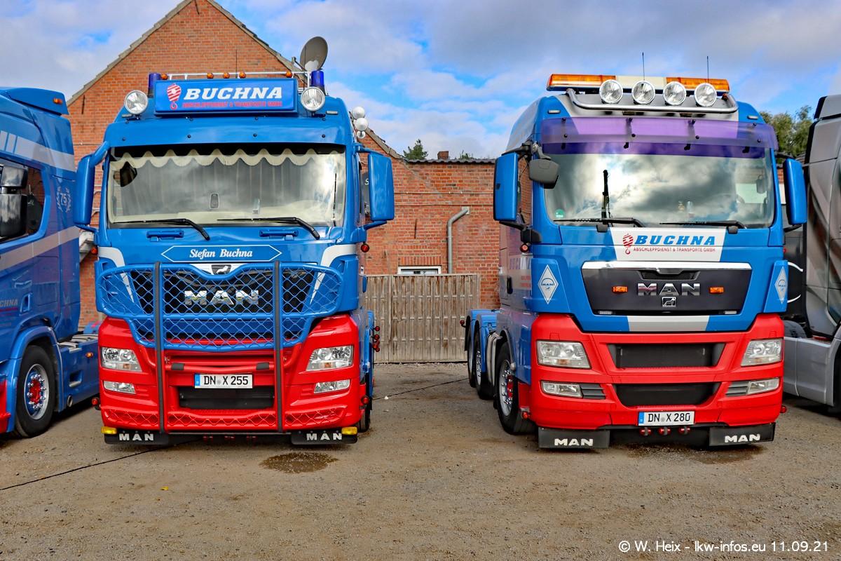 20210911-Trucktreffen-Straelen-00333.jpg