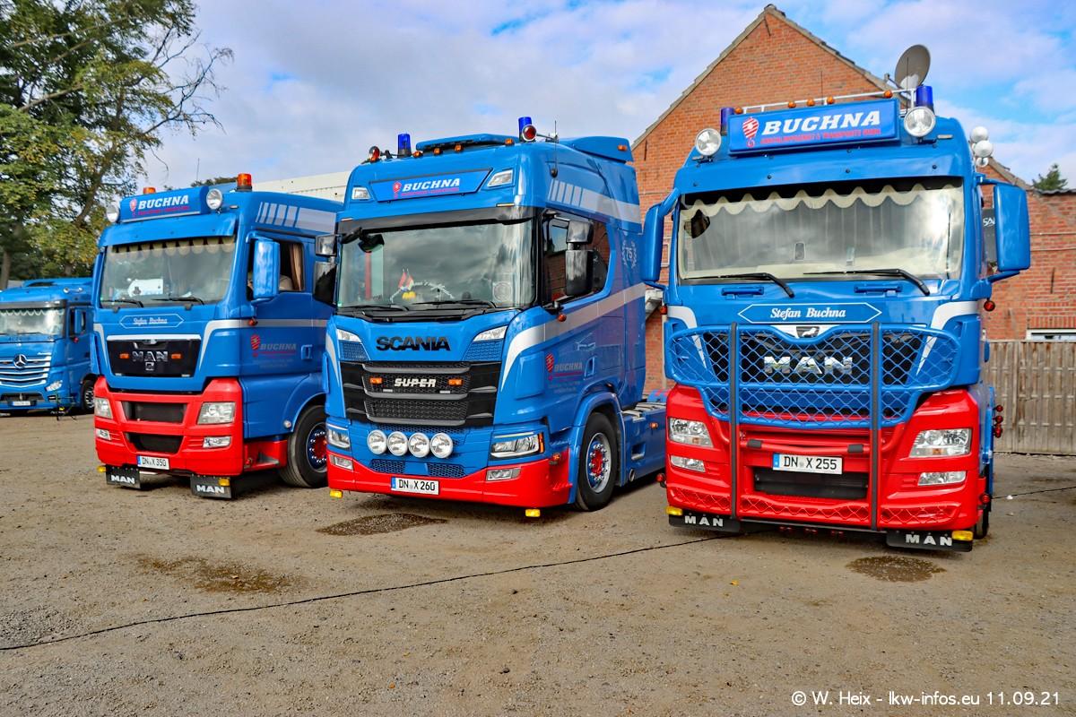 20210911-Trucktreffen-Straelen-00334.jpg