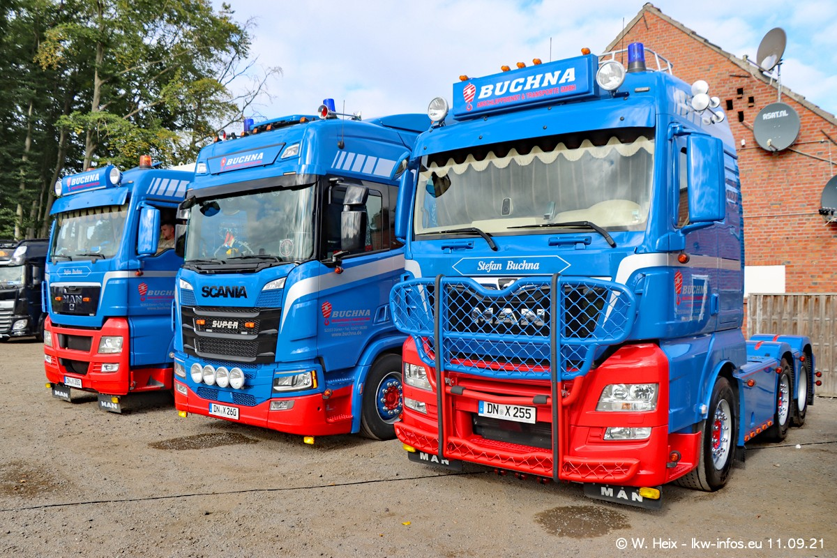 20210911-Trucktreffen-Straelen-00335.jpg