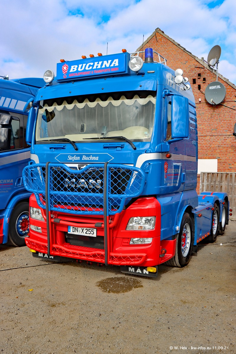 20210911-Trucktreffen-Straelen-00336.jpg