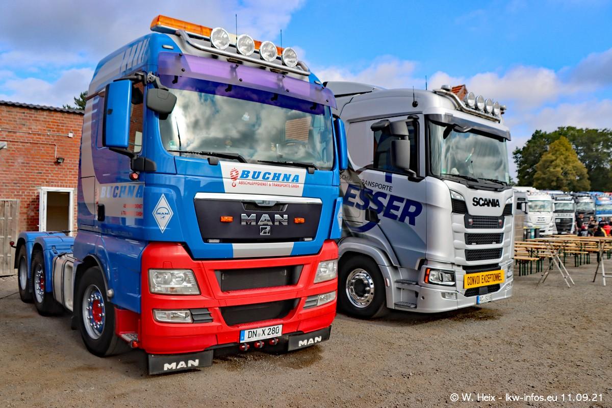 20210911-Trucktreffen-Straelen-00337.jpg