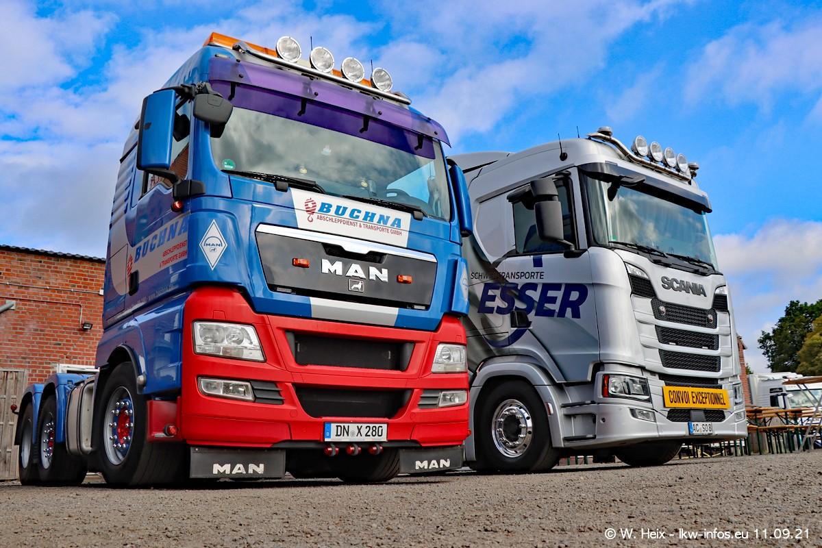 20210911-Trucktreffen-Straelen-00339.jpg