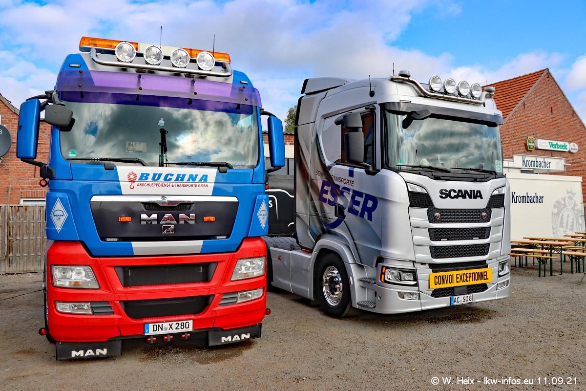 20210911-Trucktreffen-Straelen-00340.jpg