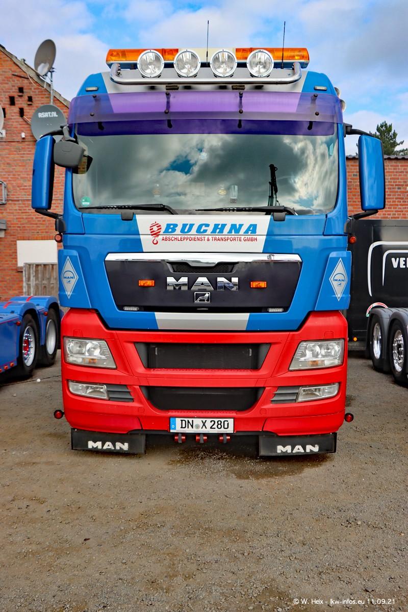 20210911-Trucktreffen-Straelen-00341.jpg