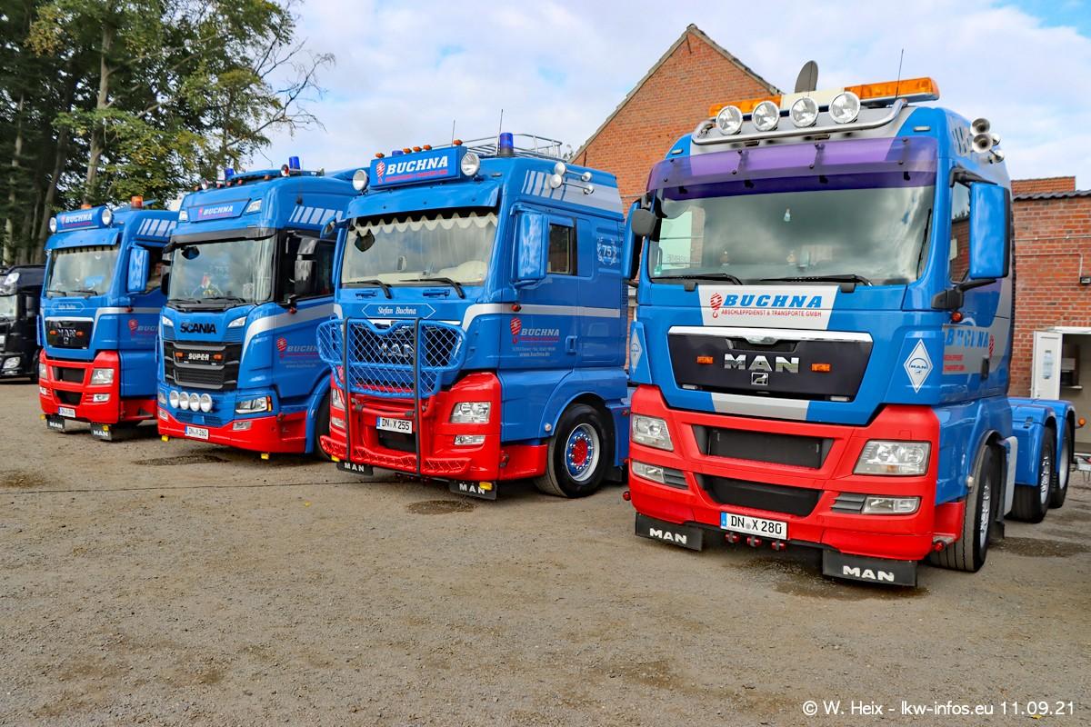 20210911-Trucktreffen-Straelen-00342.jpg