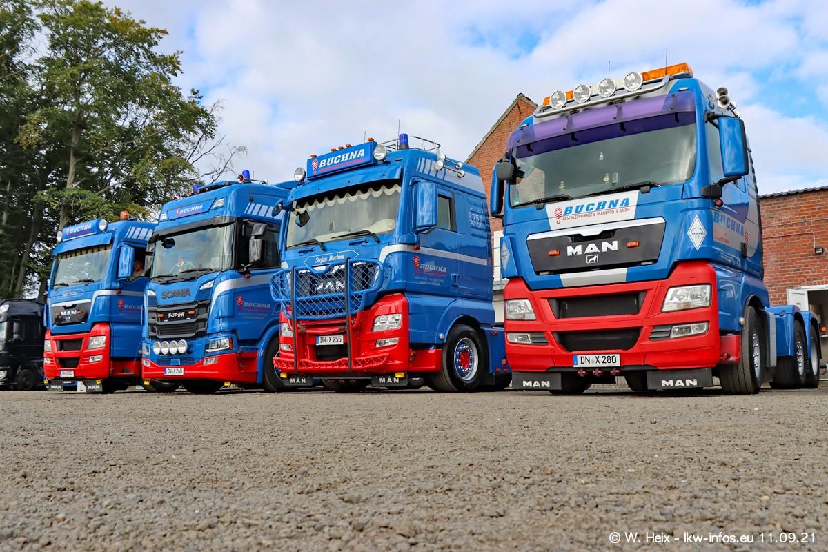 20210911-Trucktreffen-Straelen-00343.jpg