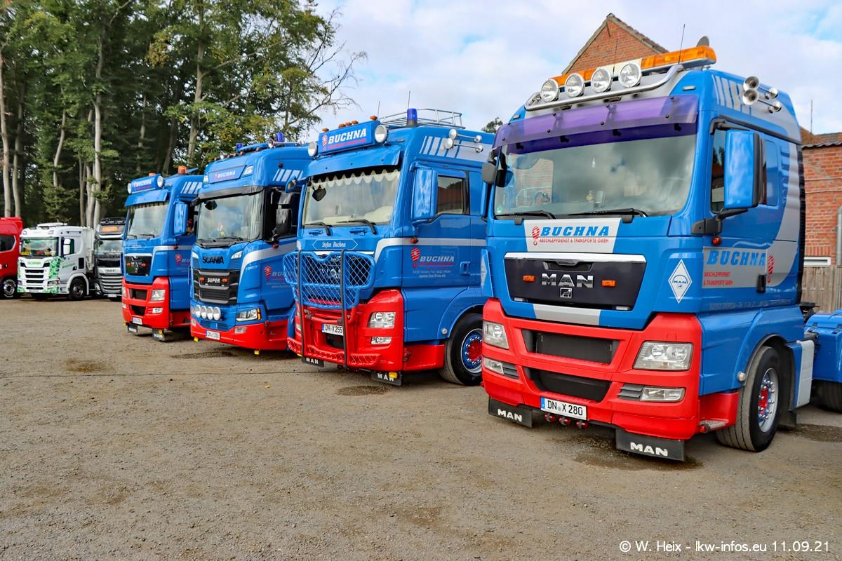20210911-Trucktreffen-Straelen-00344.jpg