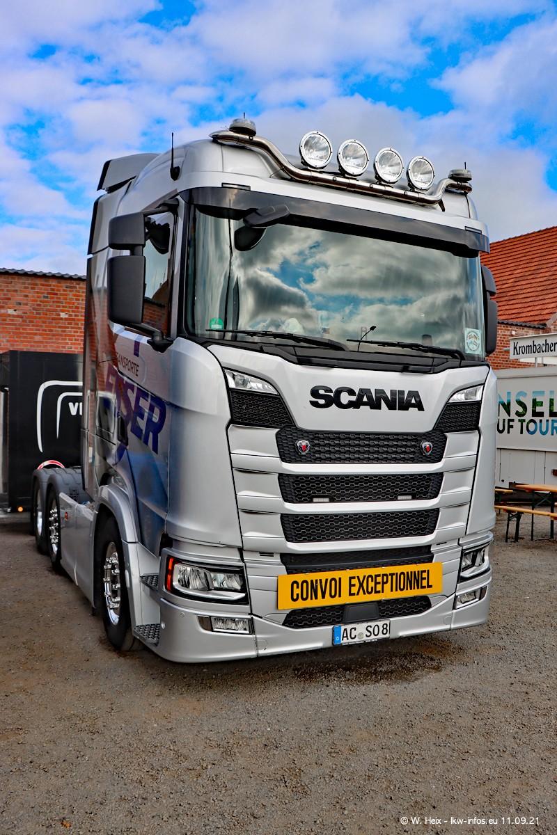 20210911-Trucktreffen-Straelen-00345.jpg