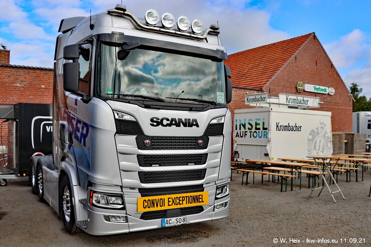 20210911-Trucktreffen-Straelen-00346.jpg