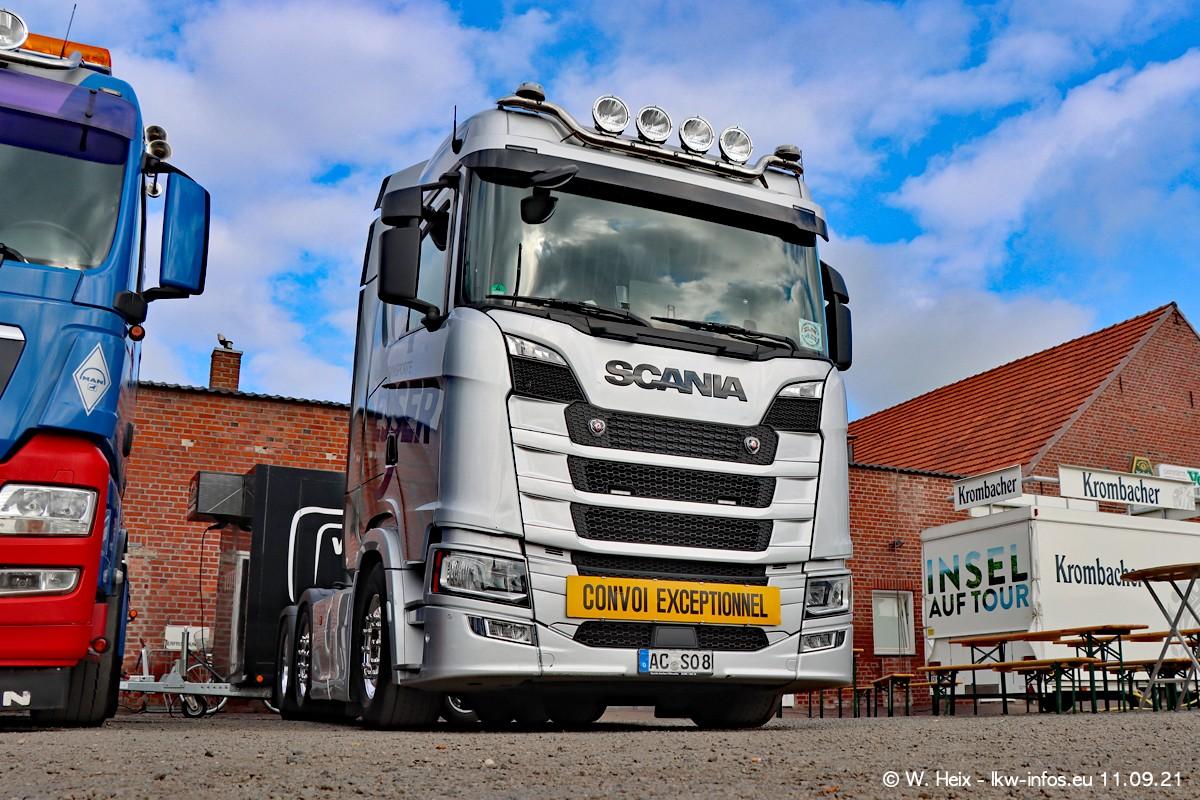 20210911-Trucktreffen-Straelen-00347.jpg