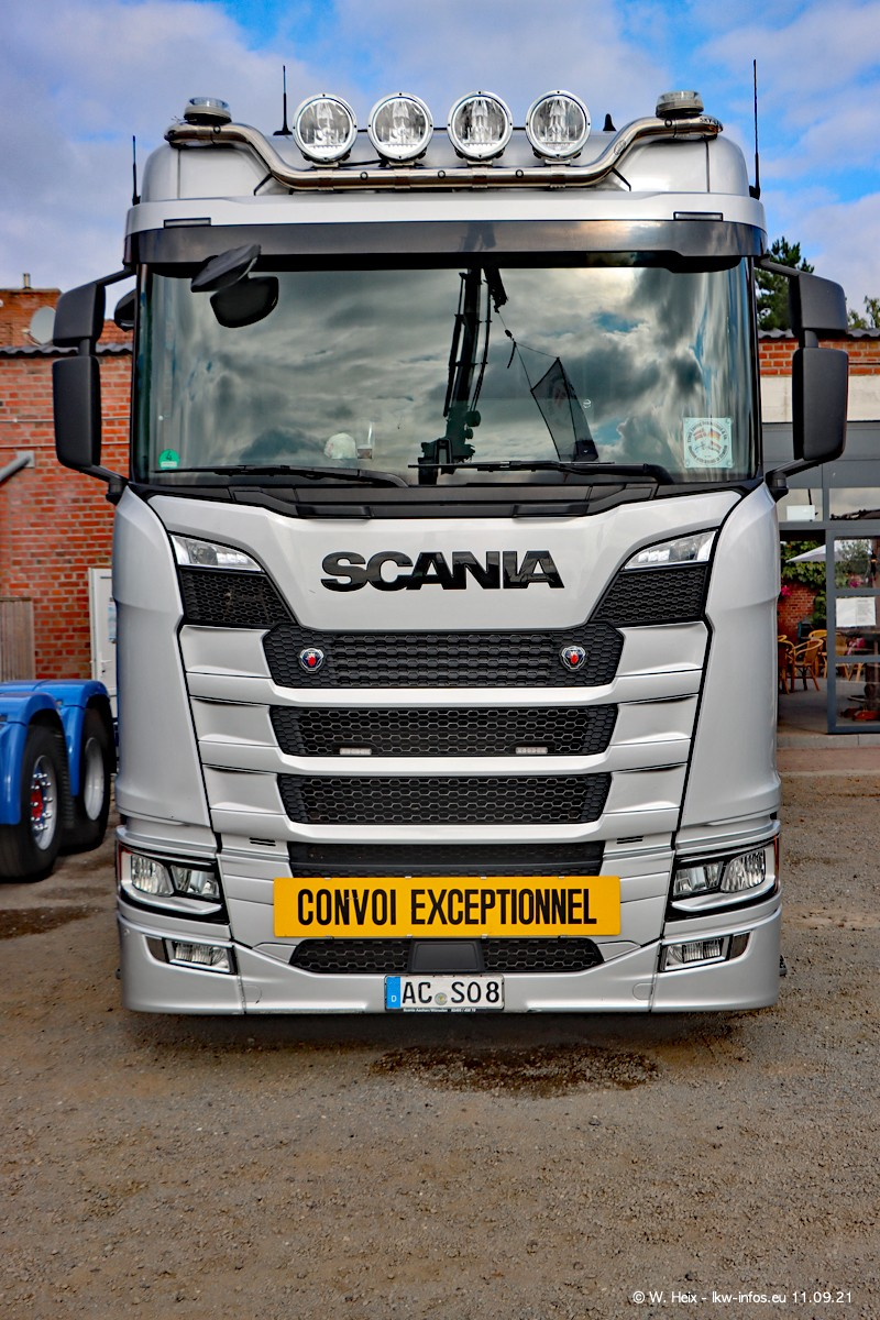 20210911-Trucktreffen-Straelen-00348.jpg