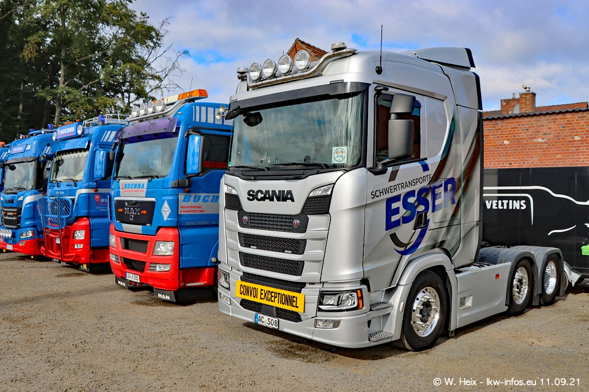 20210911-Trucktreffen-Straelen-00349.jpg