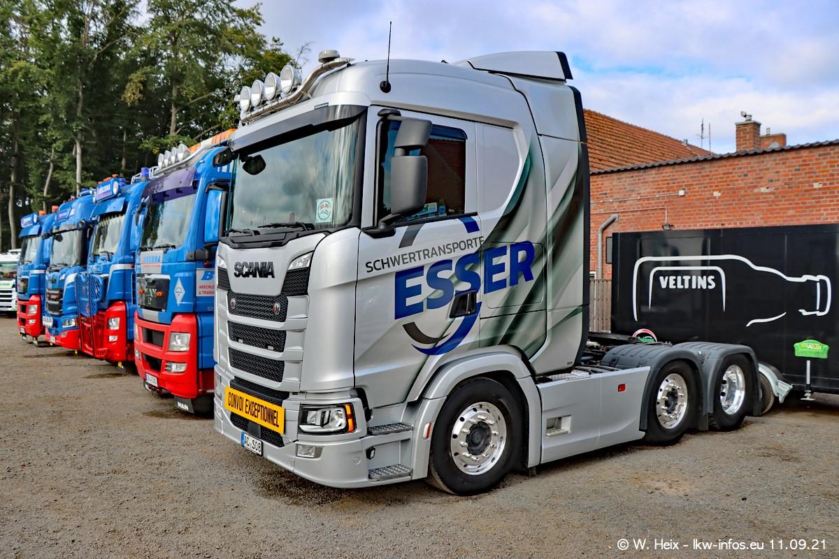 20210911-Trucktreffen-Straelen-00350.jpg