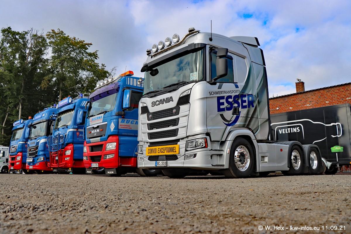 20210911-Trucktreffen-Straelen-00351.jpg