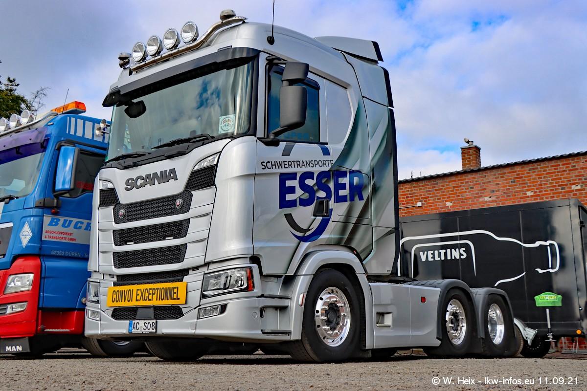 20210911-Trucktreffen-Straelen-00352.jpg