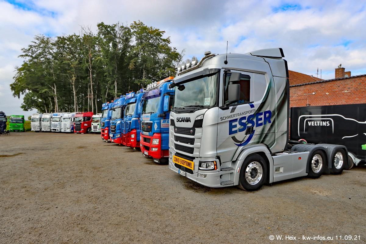 20210911-Trucktreffen-Straelen-00353.jpg