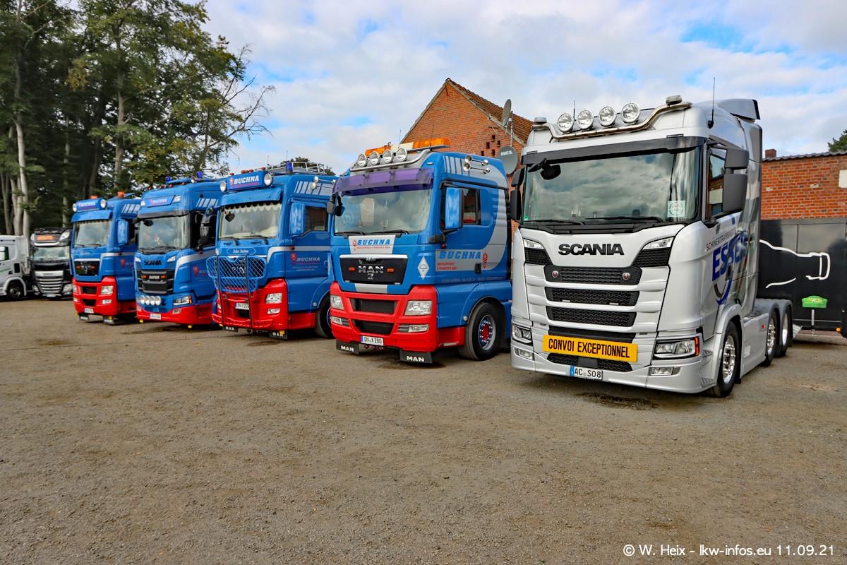 20210911-Trucktreffen-Straelen-00354.jpg