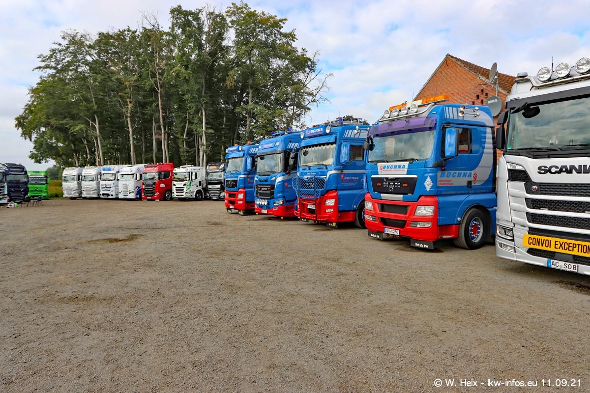 20210911-Trucktreffen-Straelen-00355.jpg