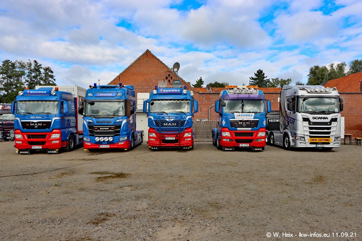 20210911-Trucktreffen-Straelen-00356.jpg