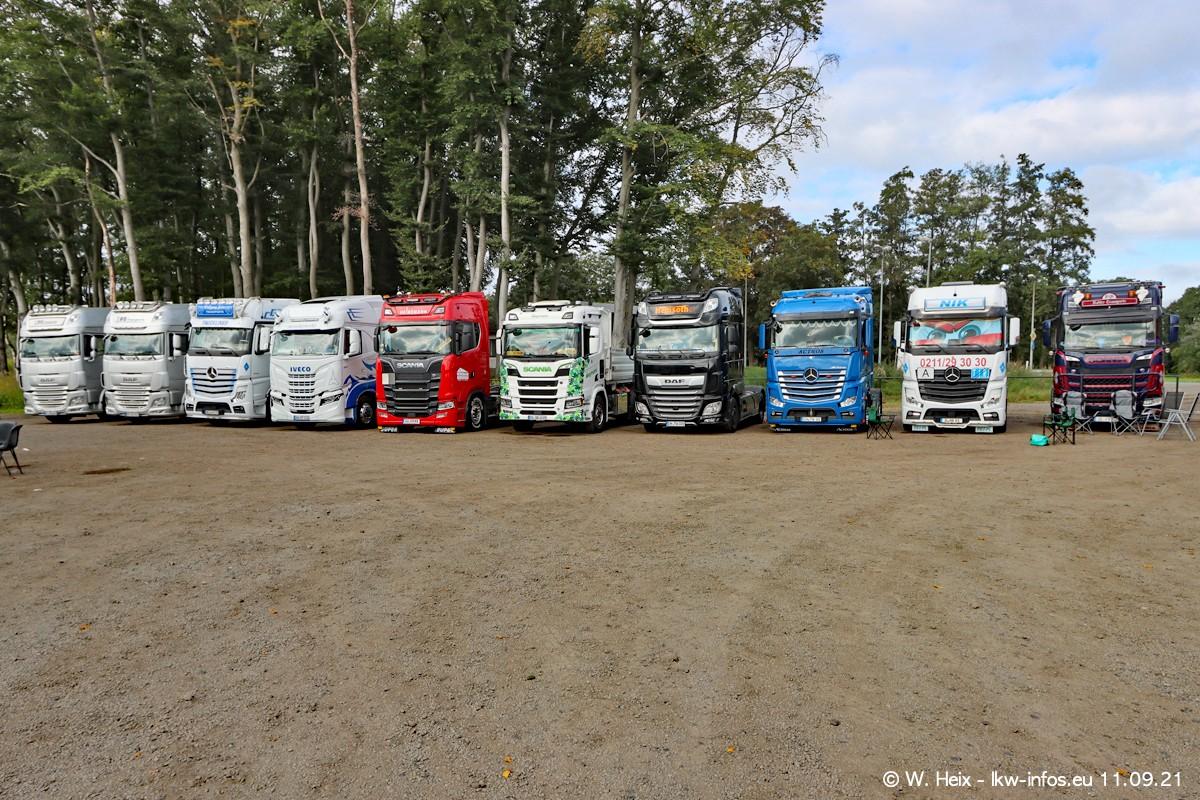 20210911-Trucktreffen-Straelen-00357.jpg