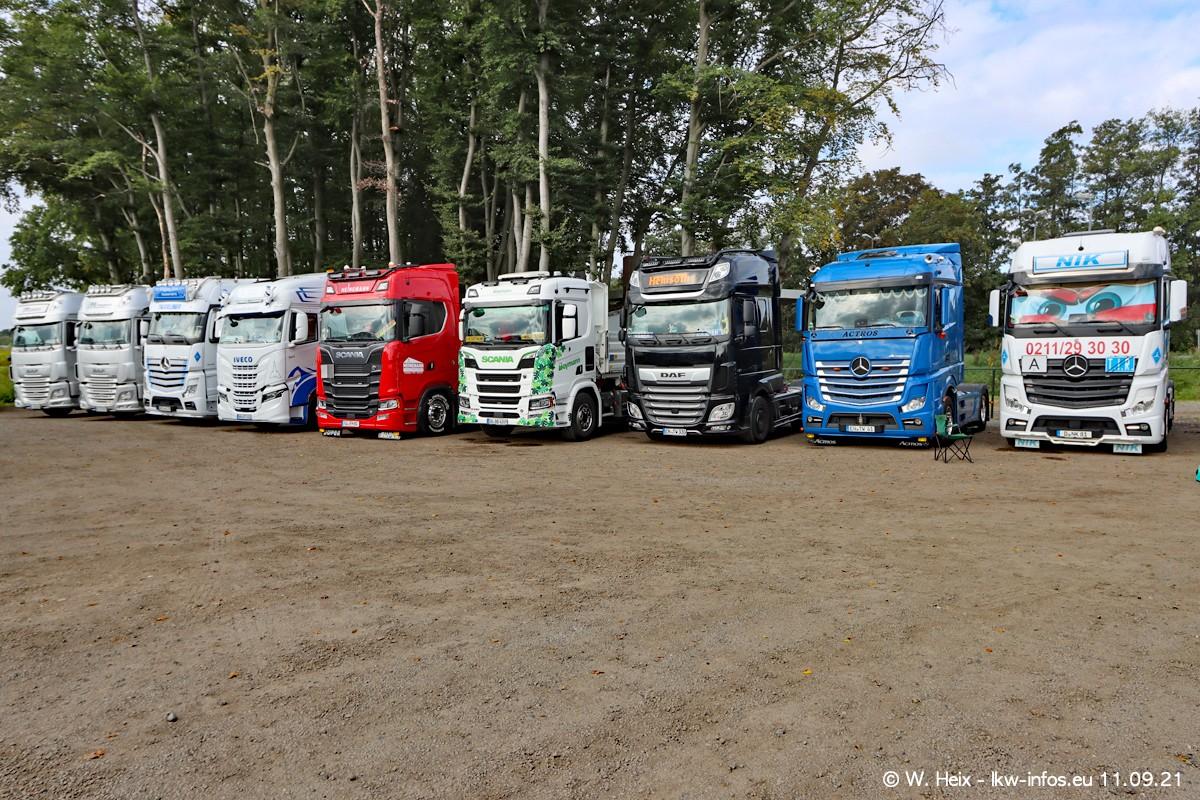 20210911-Trucktreffen-Straelen-00358.jpg