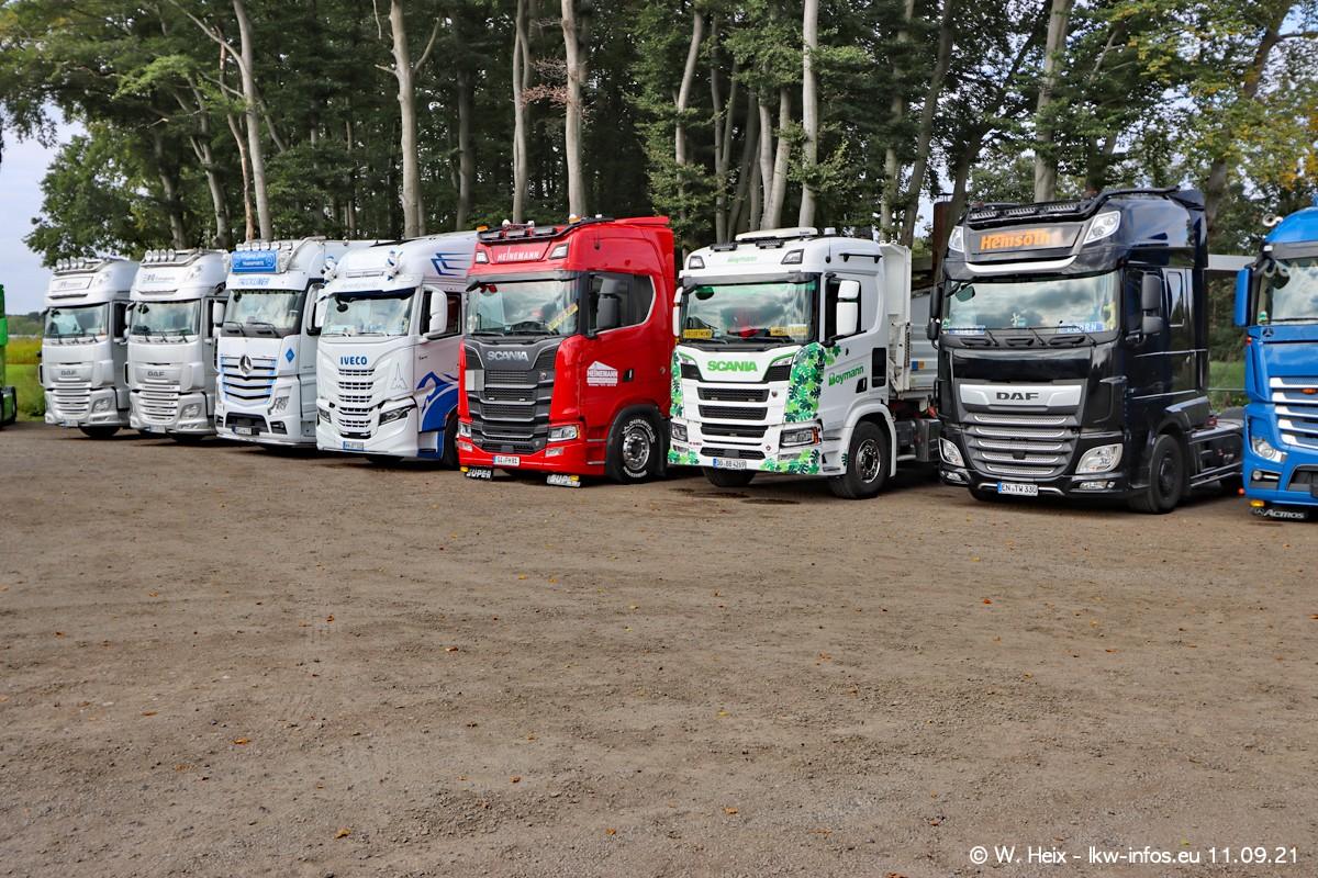 20210911-Trucktreffen-Straelen-00359.jpg