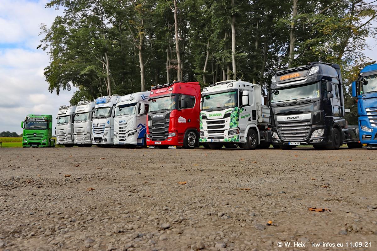 20210911-Trucktreffen-Straelen-00360.jpg