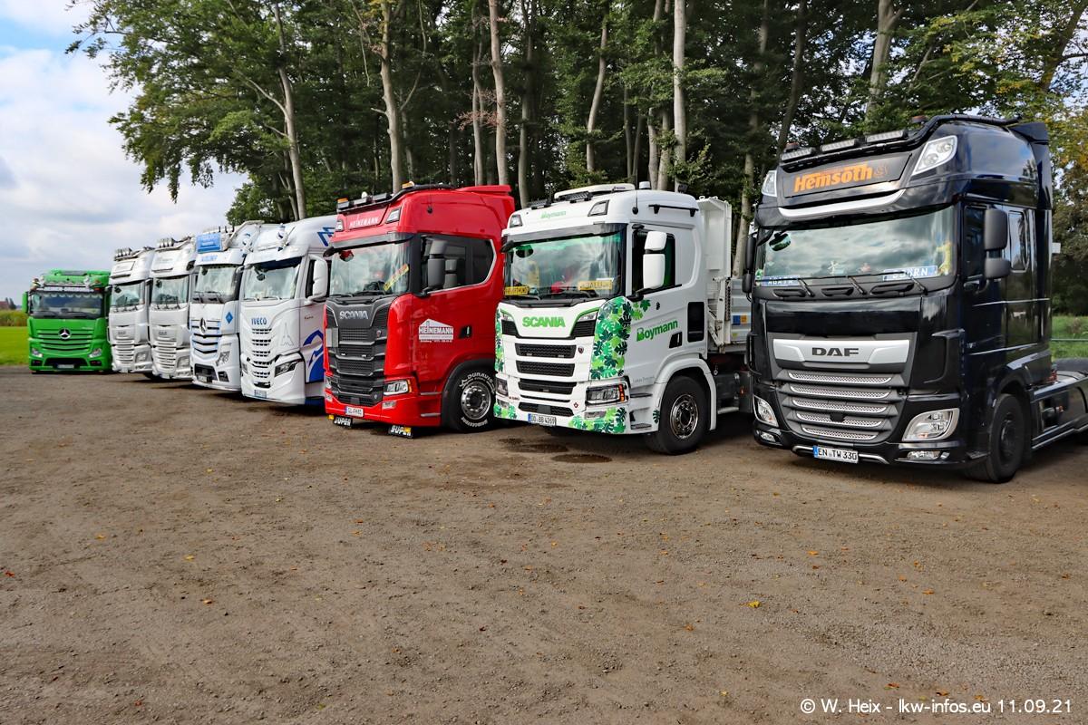 20210911-Trucktreffen-Straelen-00361.jpg