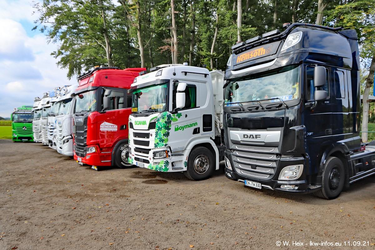 20210911-Trucktreffen-Straelen-00362.jpg