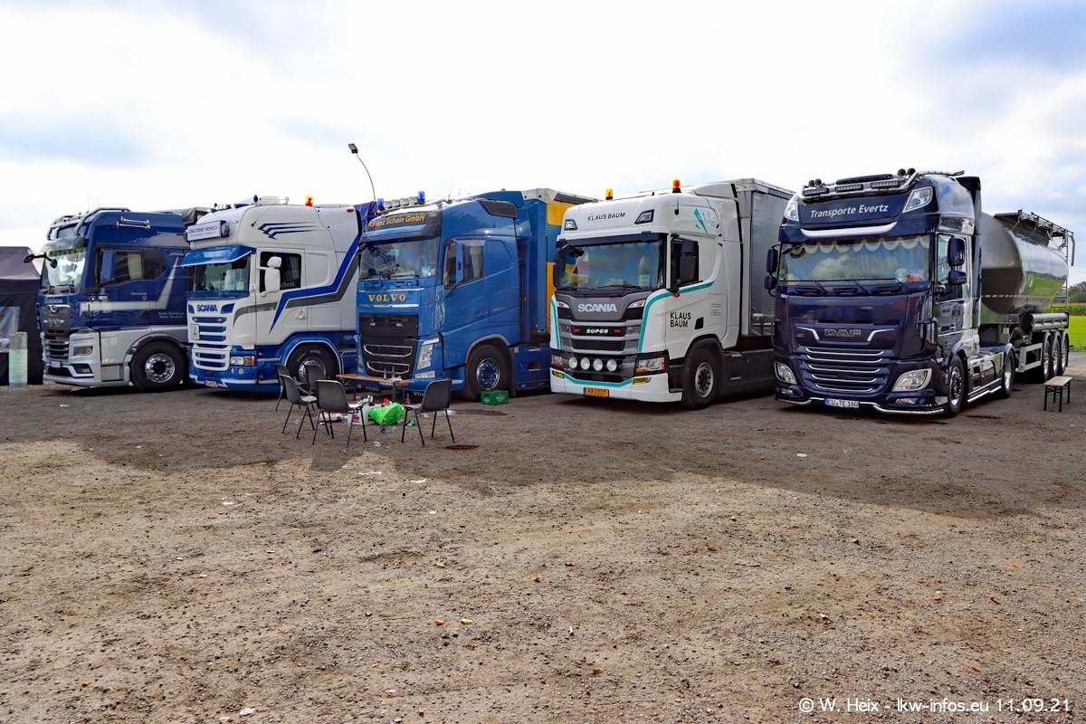 20210911-Trucktreffen-Straelen-00363.jpg