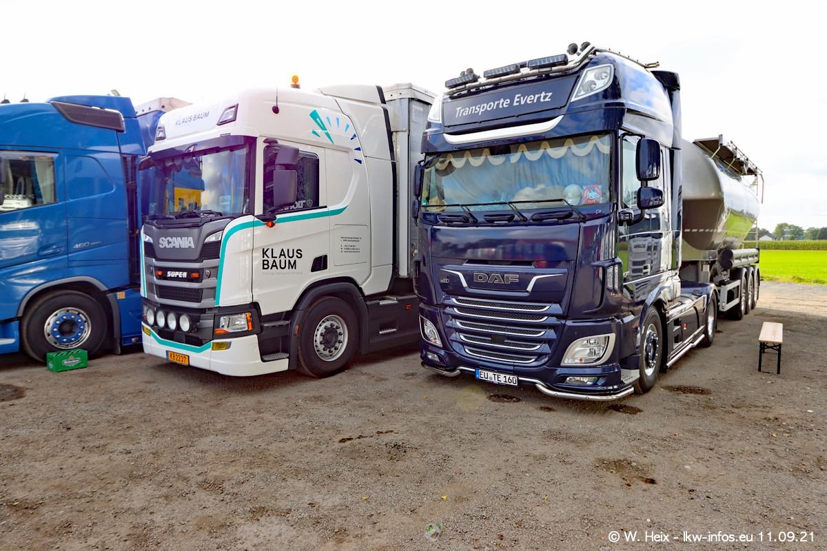 20210911-Trucktreffen-Straelen-00364.jpg
