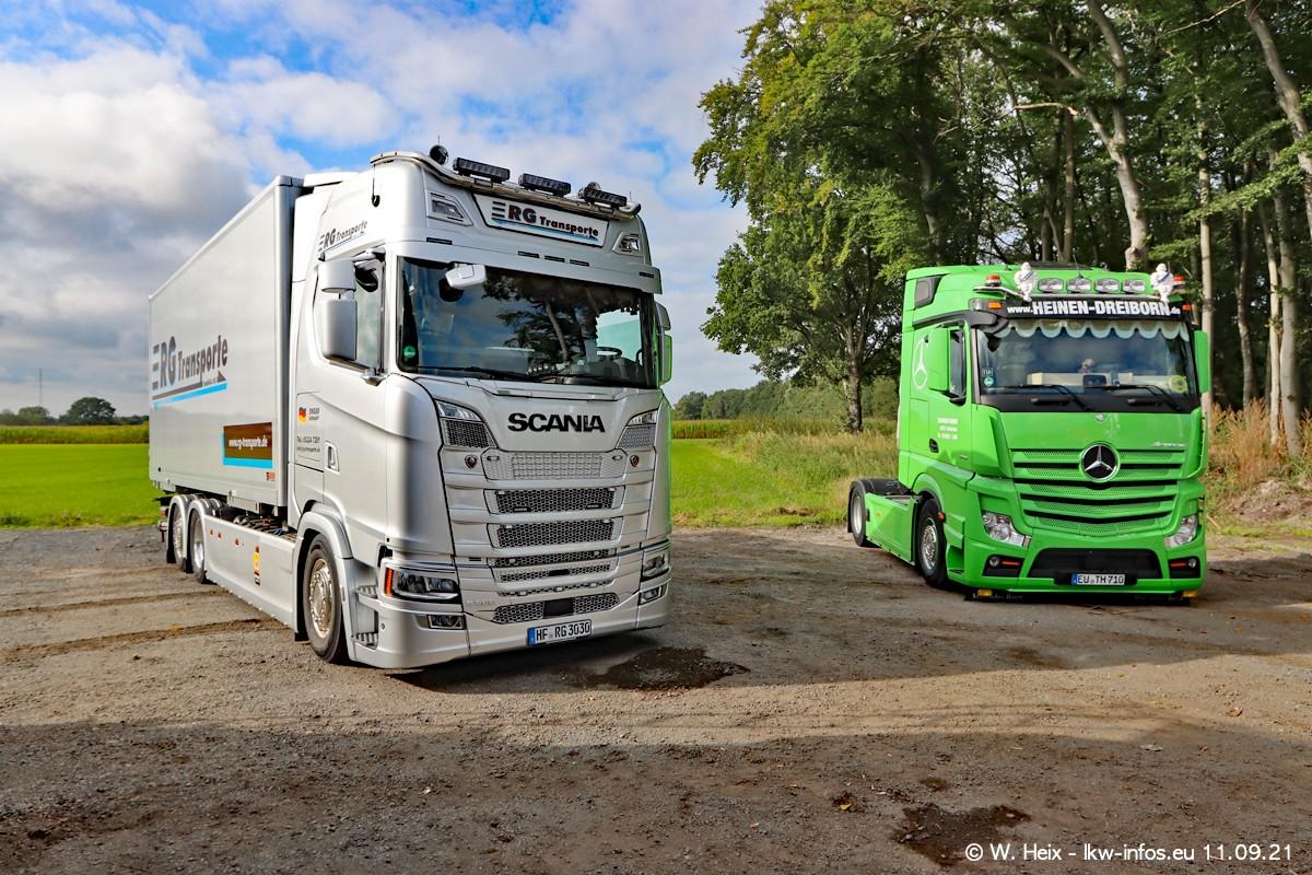 20210911-Trucktreffen-Straelen-00365.jpg