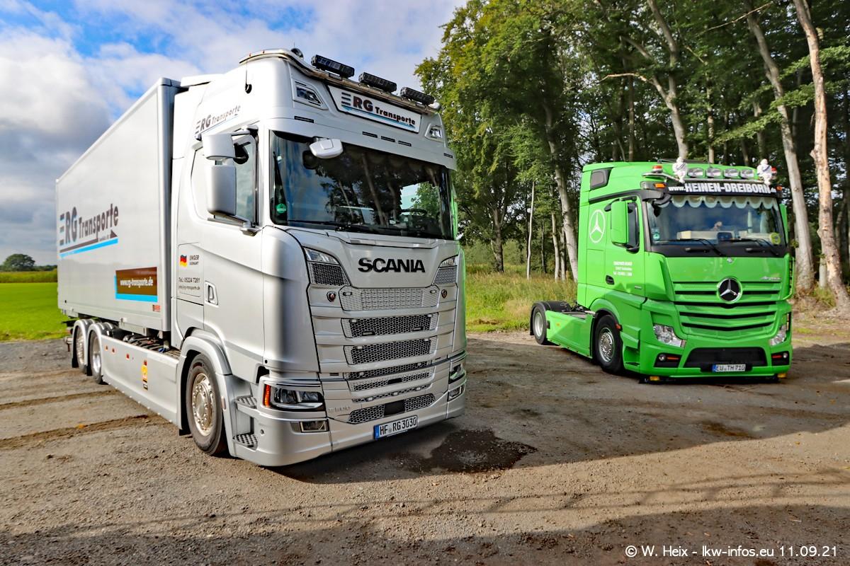 20210911-Trucktreffen-Straelen-00366.jpg