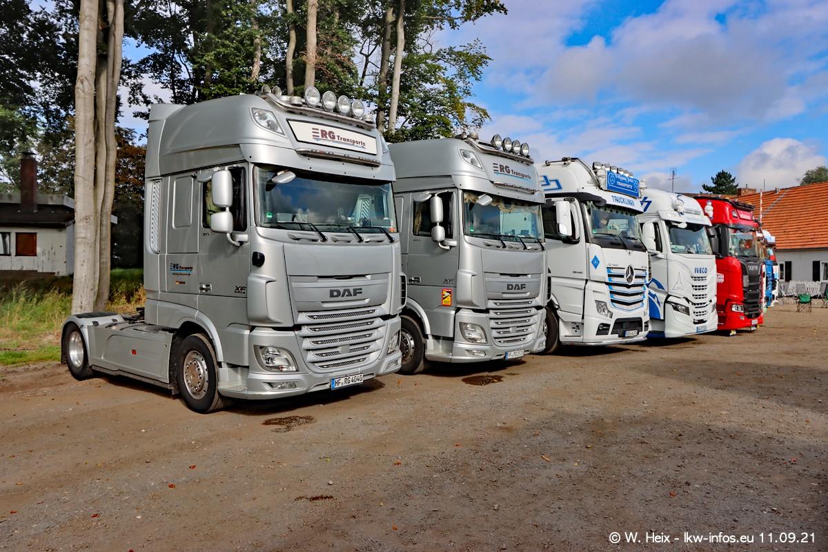 20210911-Trucktreffen-Straelen-00367.jpg