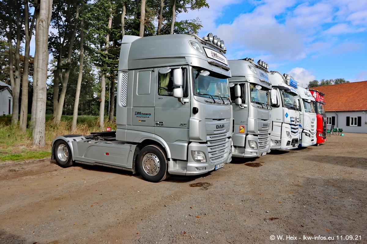 20210911-Trucktreffen-Straelen-00368.jpg