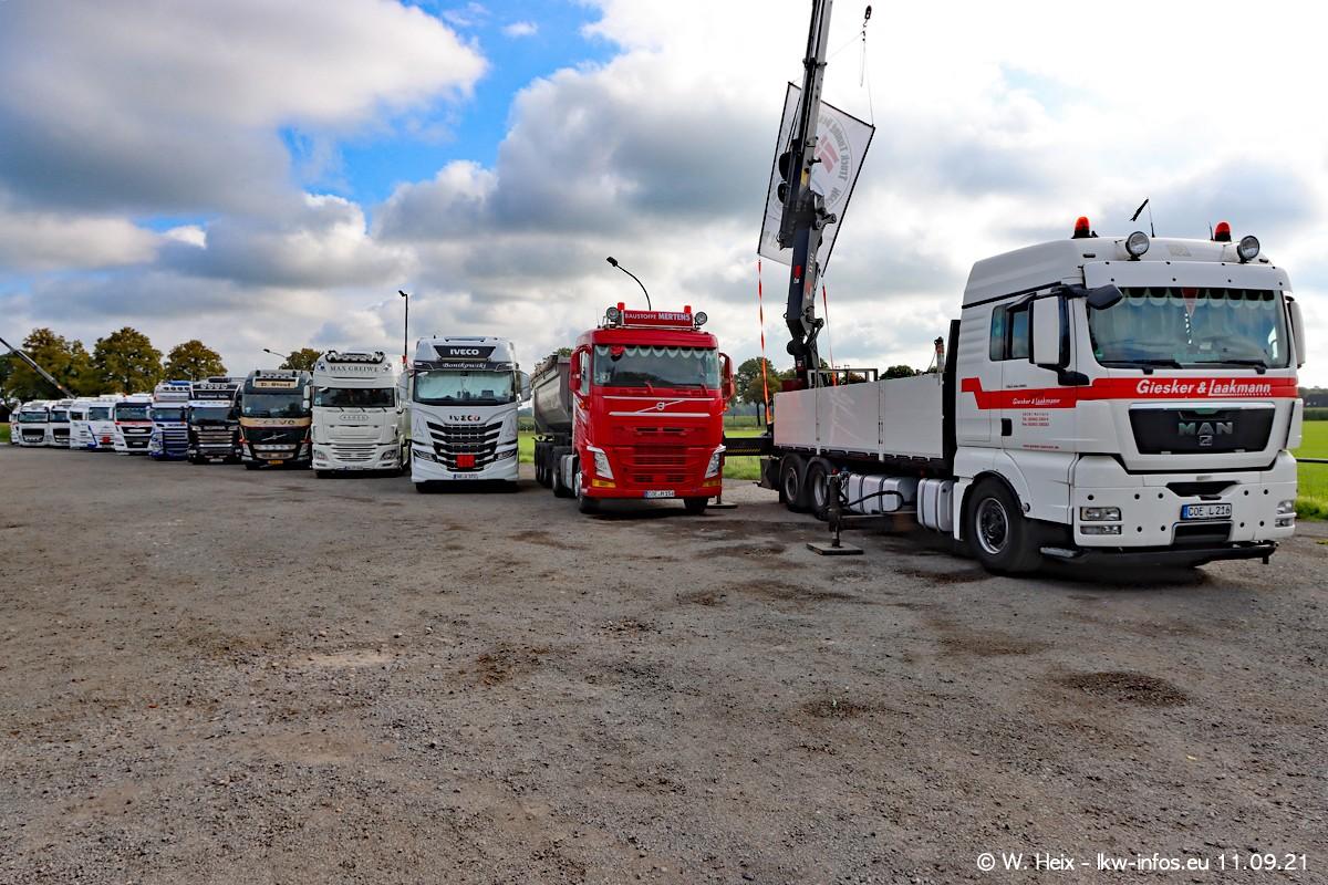 20210911-Trucktreffen-Straelen-00369.jpg