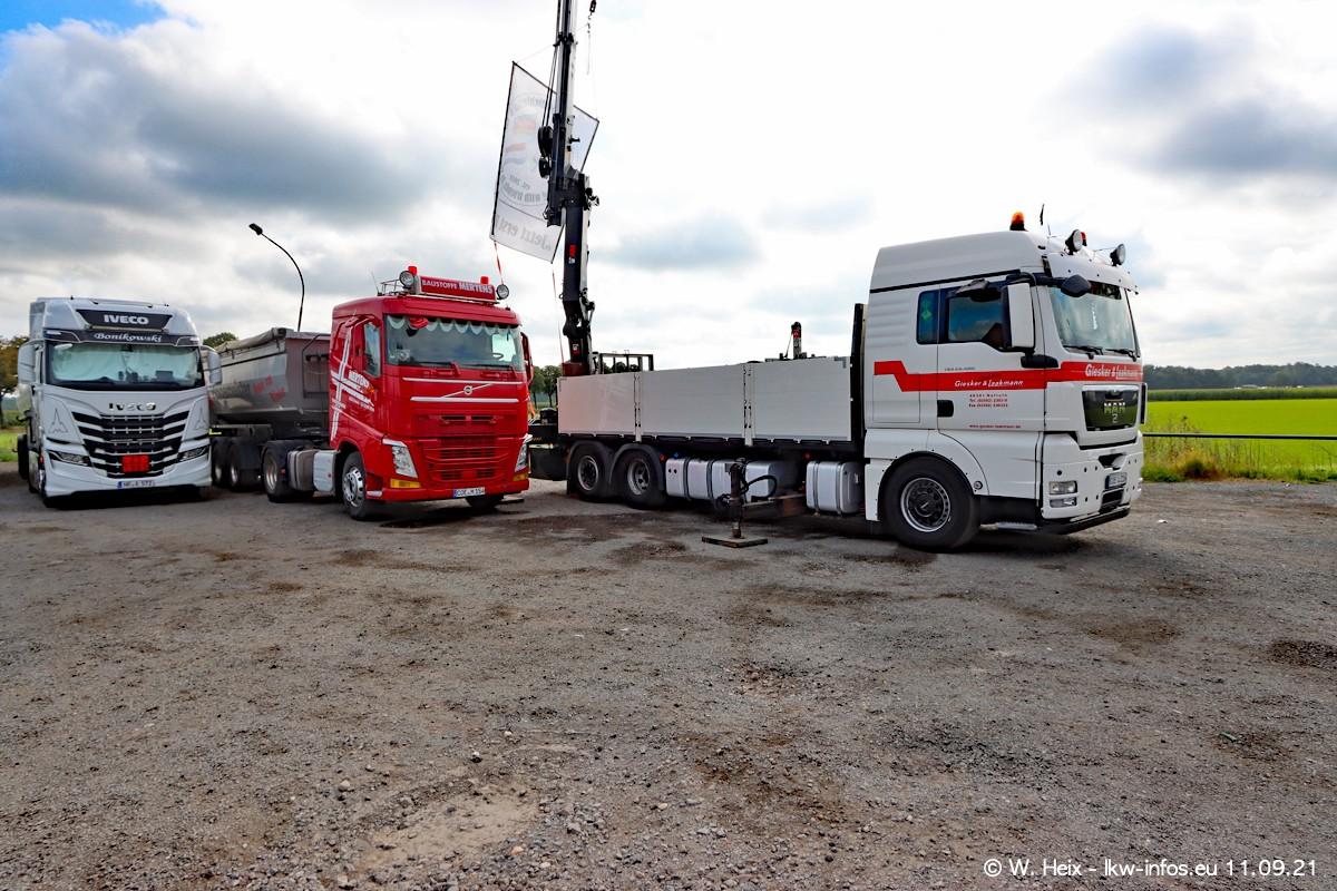 20210911-Trucktreffen-Straelen-00370.jpg