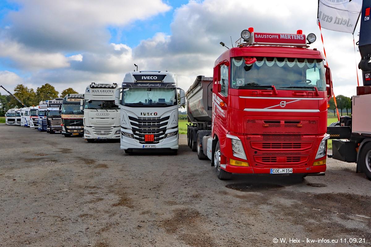 20210911-Trucktreffen-Straelen-00371.jpg