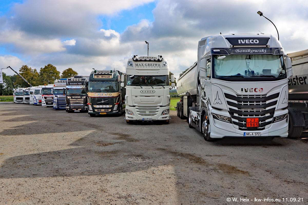 20210911-Trucktreffen-Straelen-00372.jpg