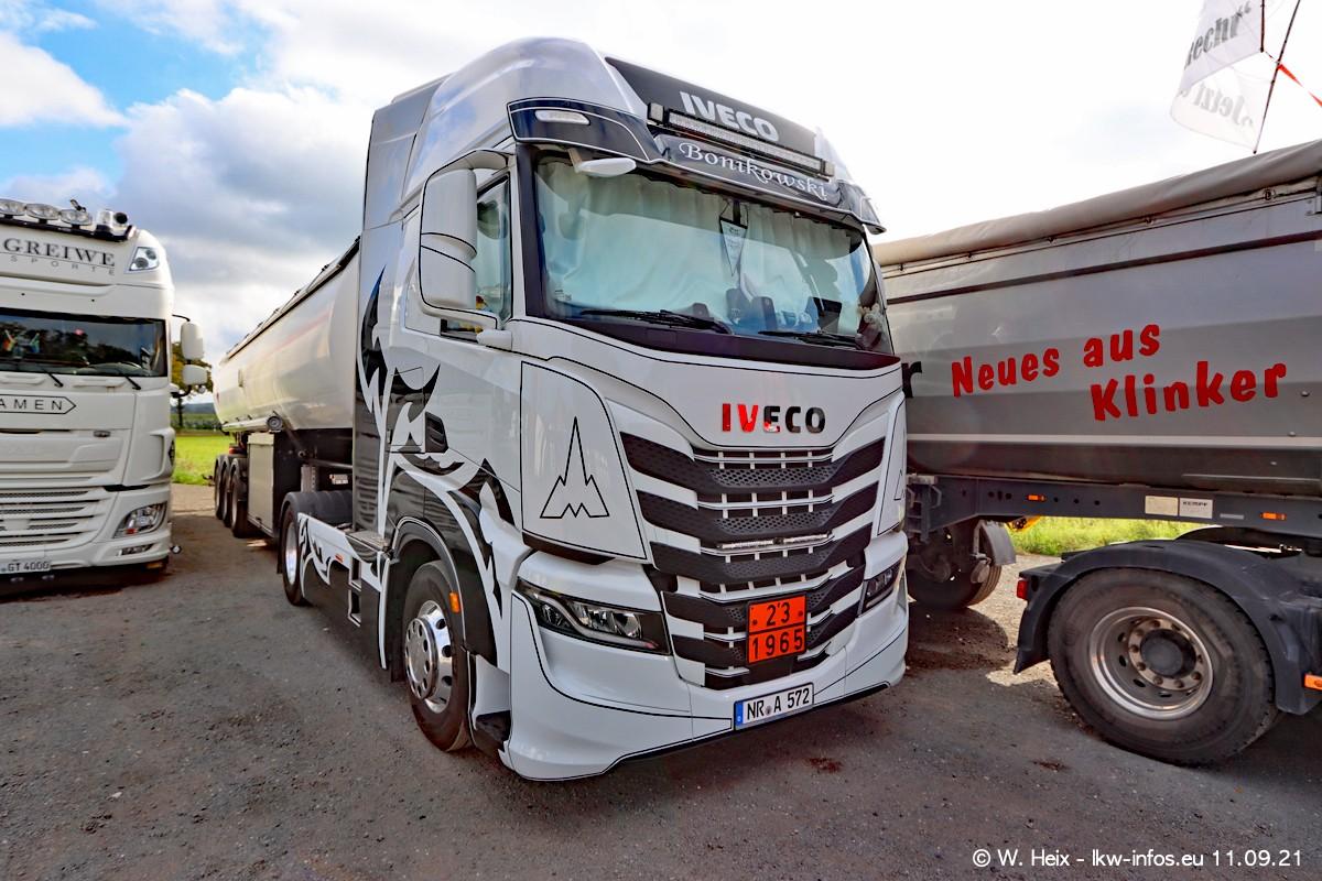 20210911-Trucktreffen-Straelen-00373.jpg
