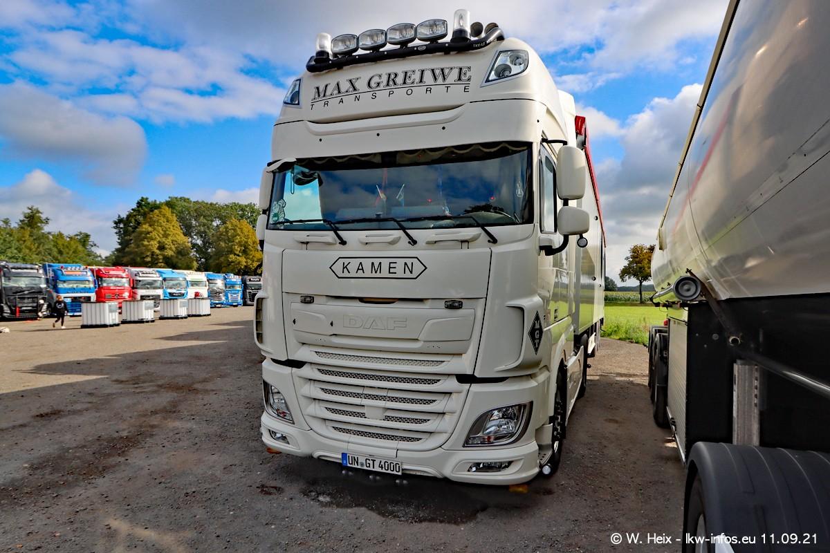 20210911-Trucktreffen-Straelen-00374.jpg