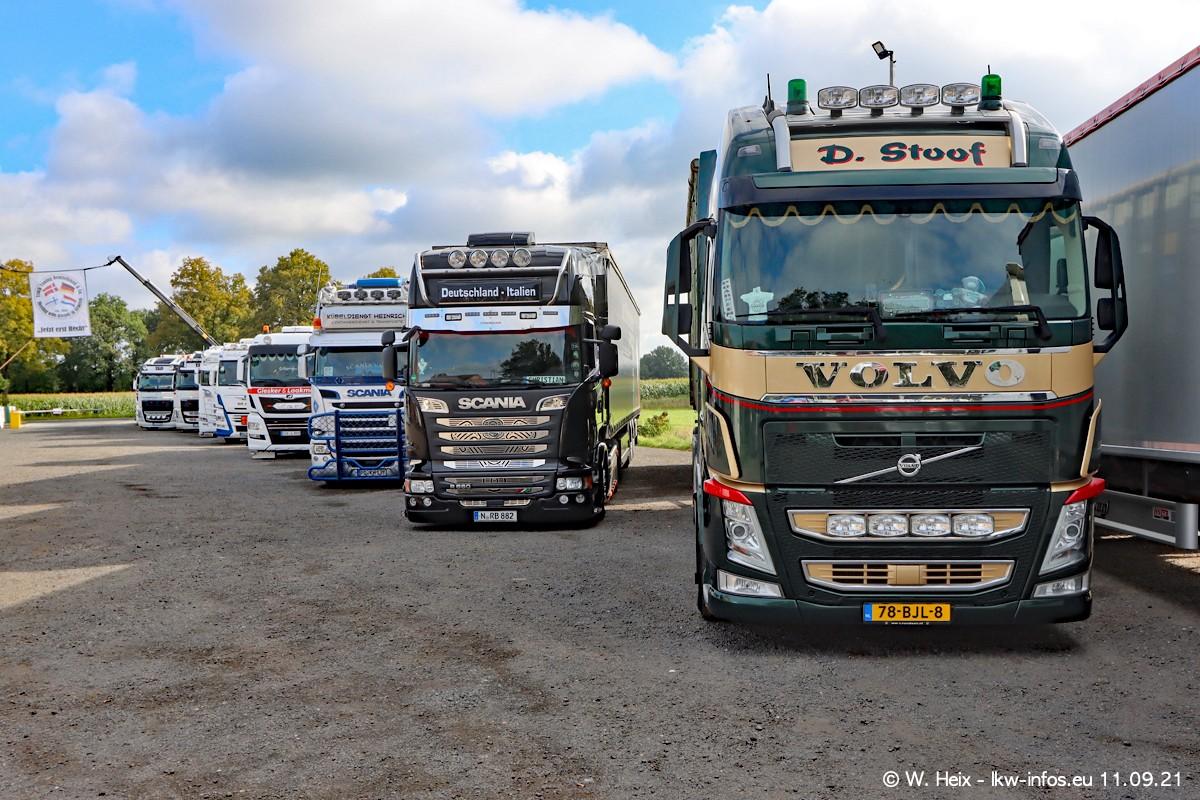 20210911-Trucktreffen-Straelen-00375.jpg