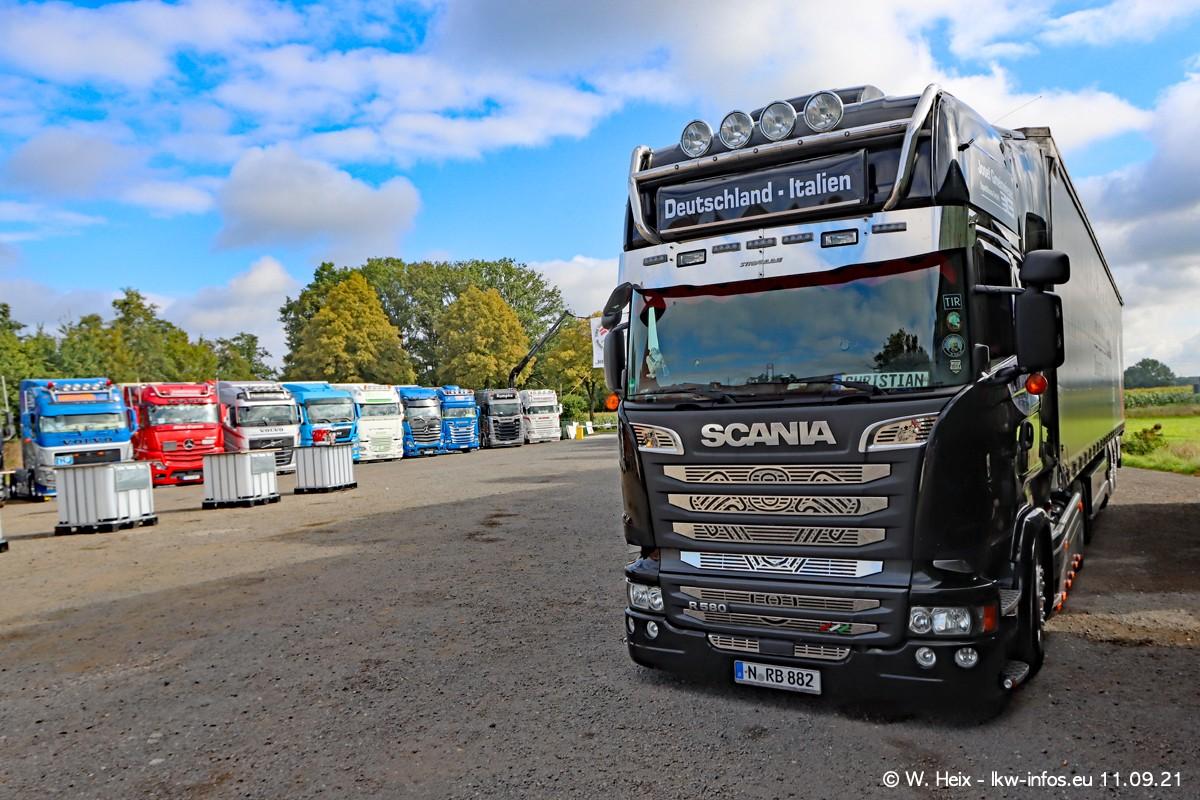 20210911-Trucktreffen-Straelen-00376.jpg