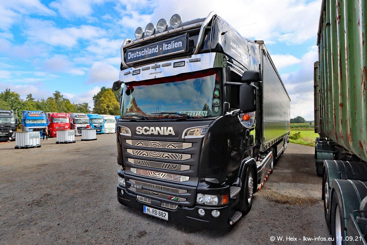 20210911-Trucktreffen-Straelen-00377.jpg