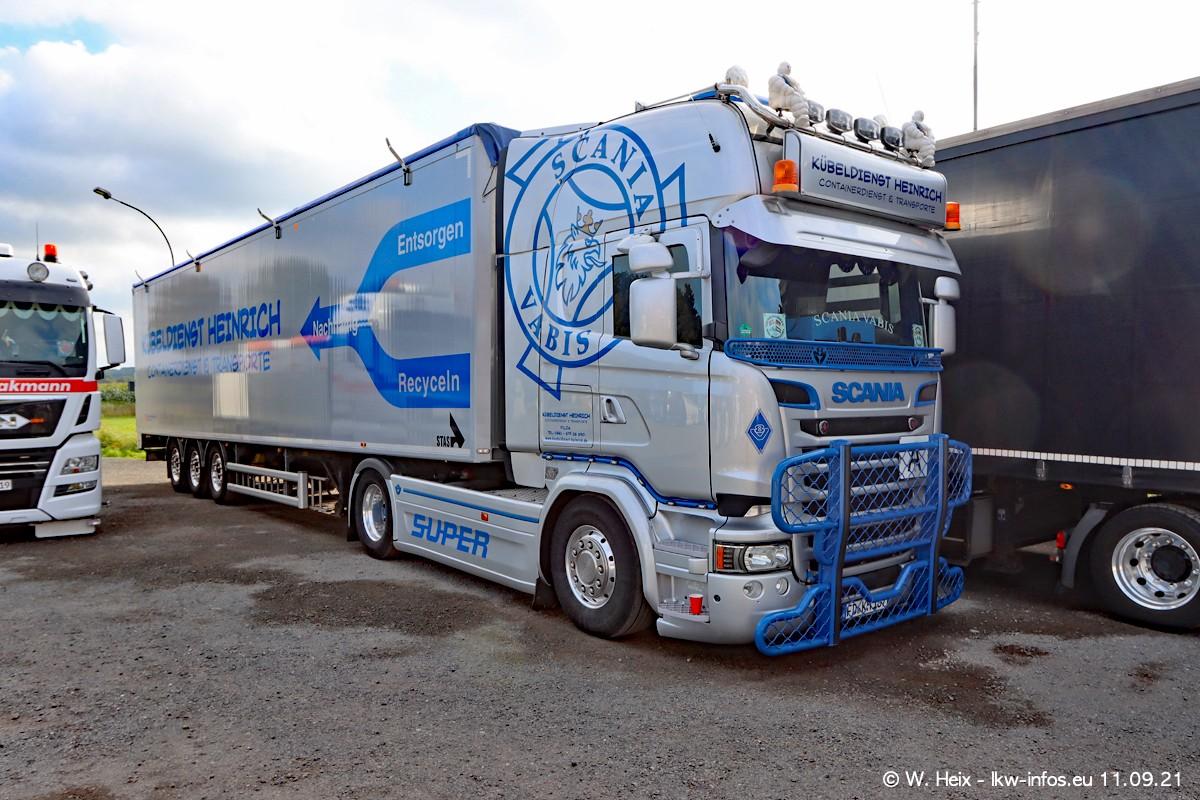 20210911-Trucktreffen-Straelen-00378.jpg