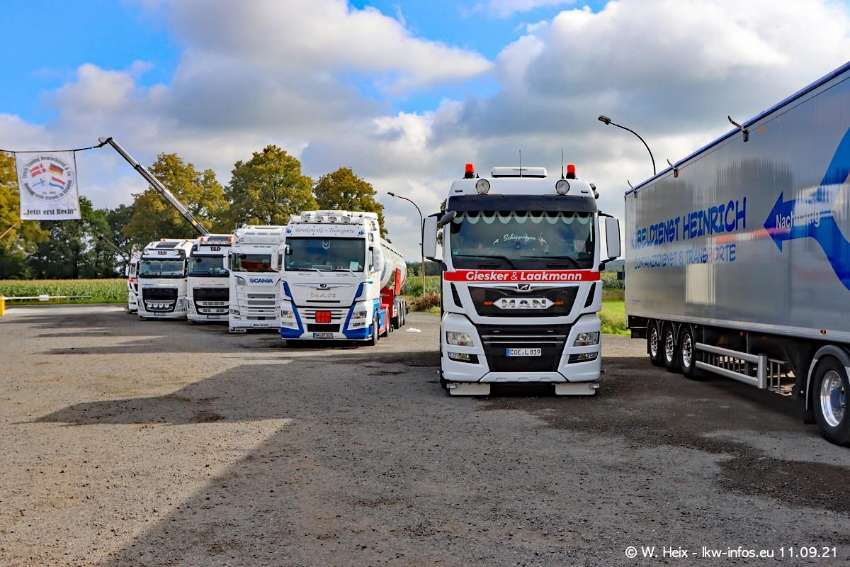 20210911-Trucktreffen-Straelen-00379.jpg
