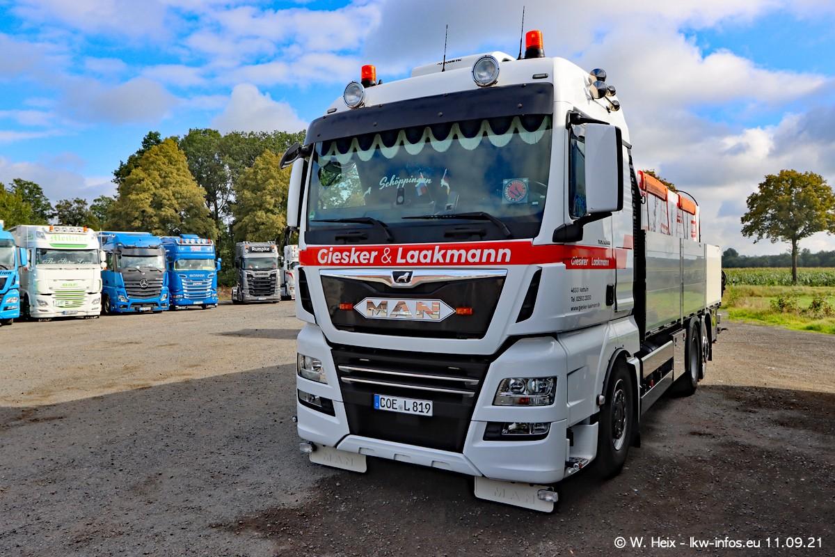 20210911-Trucktreffen-Straelen-00380.jpg