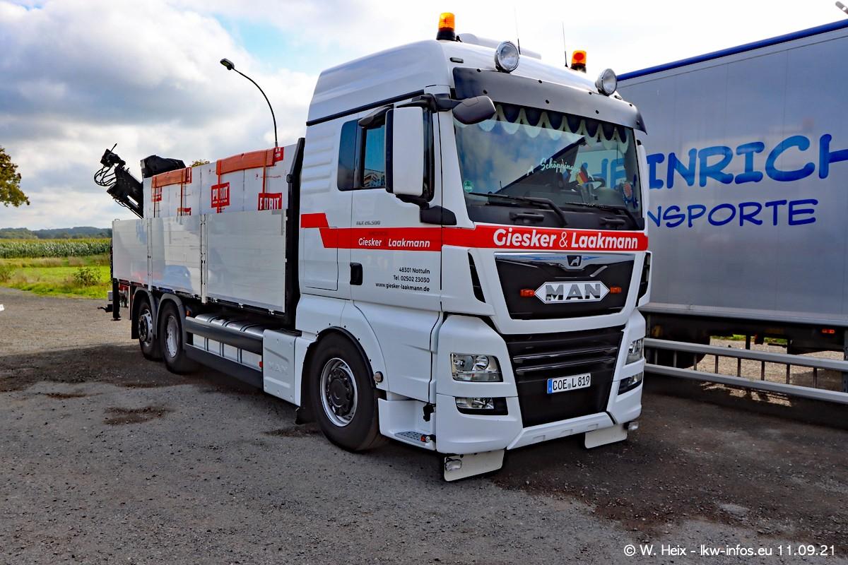 20210911-Trucktreffen-Straelen-00381.jpg